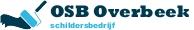 Logo OSB Overbeek