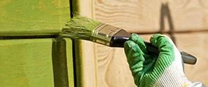 Informatie over schilderwerk buitenshuis in Hengelo